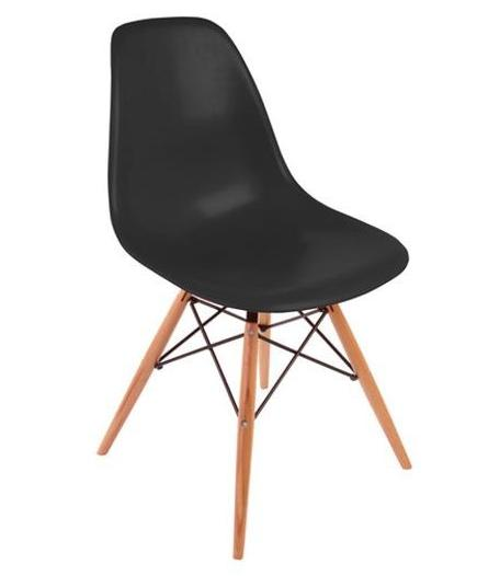 Chaises eames dsw pas cher - Chaise charles eames pas cher ...