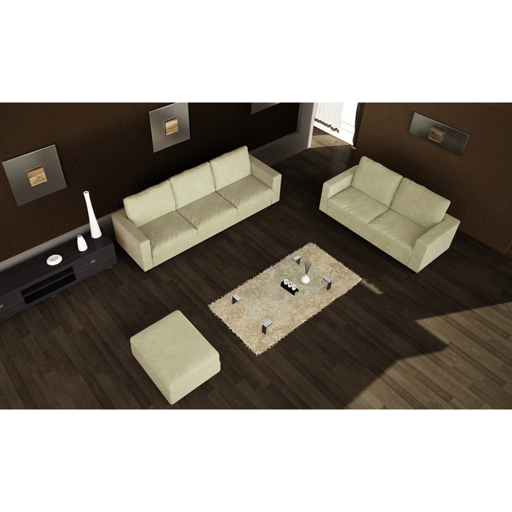 ensemble canape microfibre princeton ensble mfprinceton vlx vente de meubles et d 39 articles de. Black Bedroom Furniture Sets. Home Design Ideas