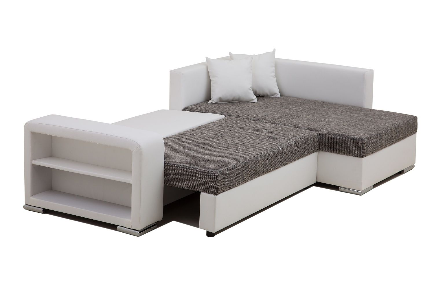 canape lit tissu convertible hst cpelit hst osk st vente de meubles et d 39 articles de confort. Black Bedroom Furniture Sets. Home Design Ideas