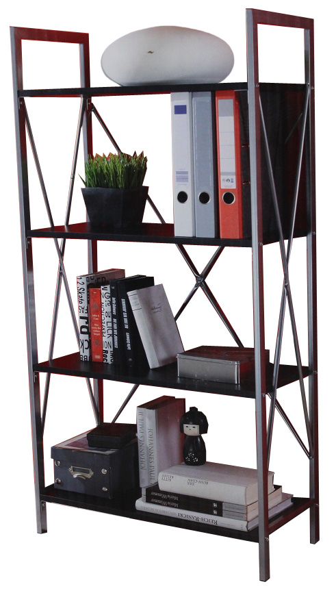 etagere metal style industriel dust etagmet dus dud vente de meubles et d 39 articles de confort. Black Bedroom Furniture Sets. Home Design Ideas