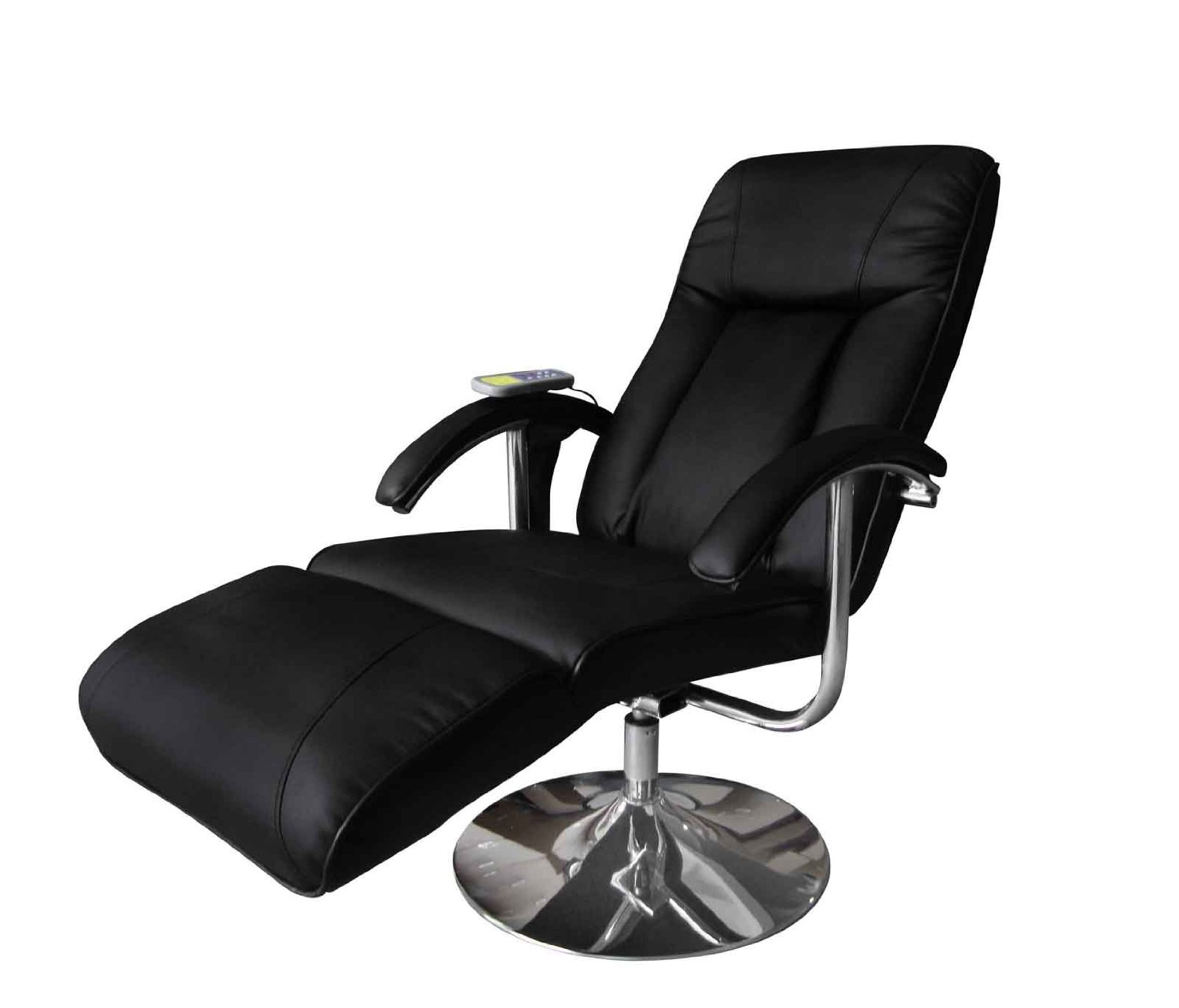 fauteuil cosy relax avec fonction massage relaxant fautrelax cosy vxd vente. Black Bedroom Furniture Sets. Home Design Ideas